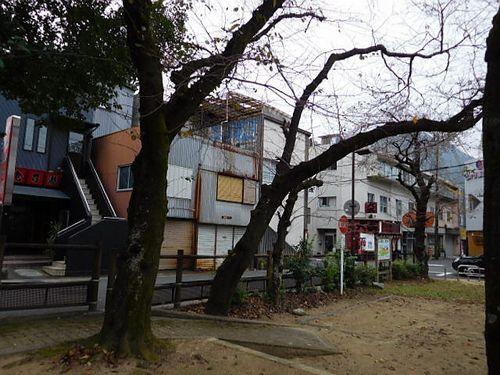 尾鷲・純喫茶磯3