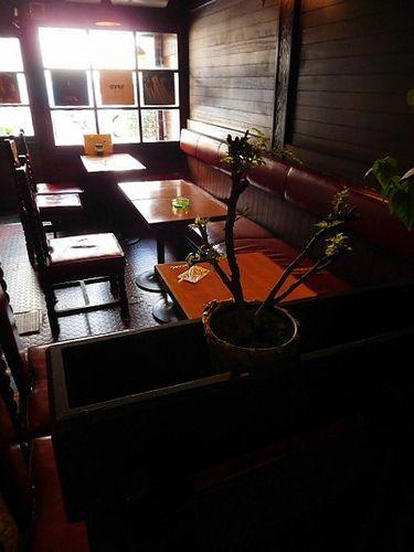 虎ノ門・フォーク喫茶 香林坊2