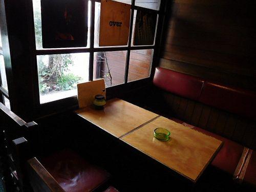 虎ノ門・フォーク喫茶 香林坊4