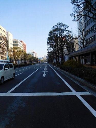 姫路・リヨン2
