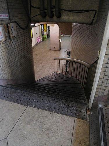 姫路・リヨン7