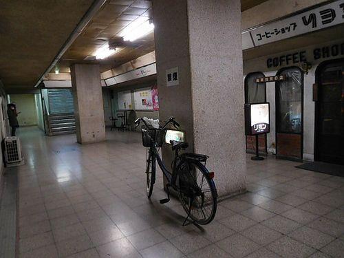 姫路・リヨン10