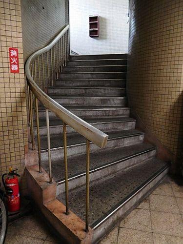 姫路・リヨン8