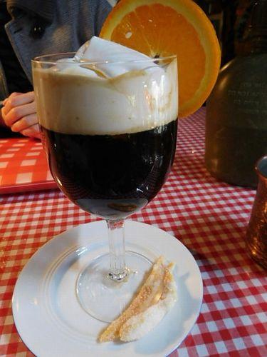 後閑・ドイツコーヒー夢11