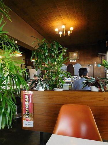 井戸川・モーレツ紅茶オレンジペコー8