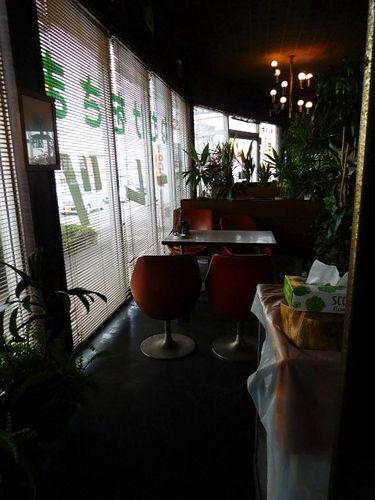 井戸川・モーレツ紅茶オレンジペコー10