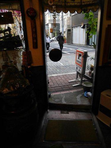 浜松町・モト16