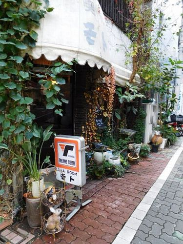 浜松町・モト3