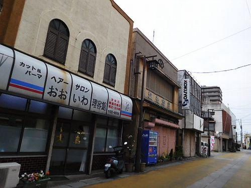 木更津西口散策17