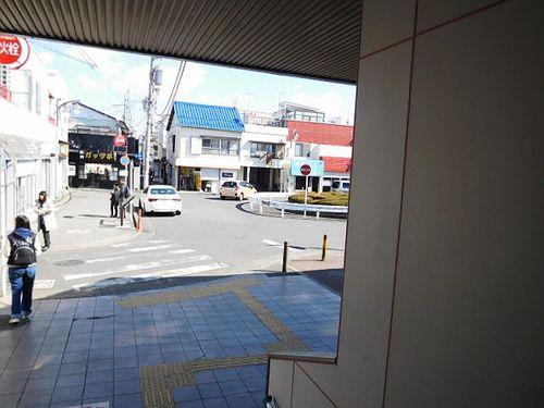 桜ヶ丘・ダイエー2