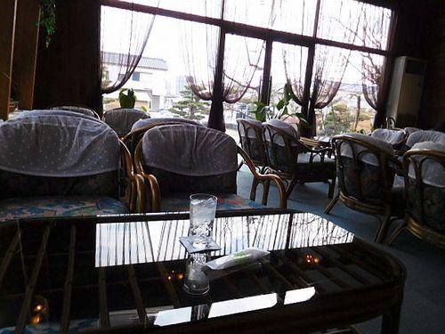 焼津・真珠苑10