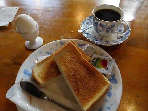 宇都宮・ブラジルコーヒー商会7