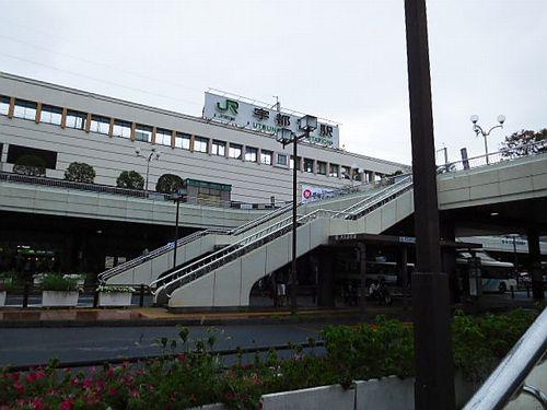 宇都宮・ブラジルコーヒー商会8