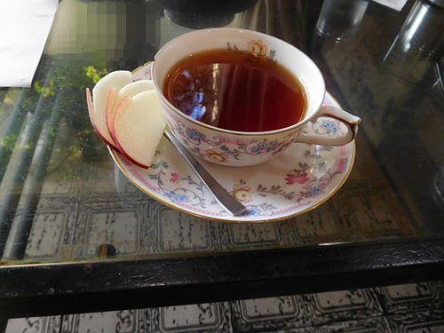 和歌山・純喫茶ラガー12
