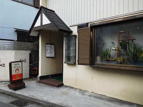 戸塚・すぅらじ1