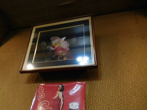 京都・東野・純喫茶リリー10