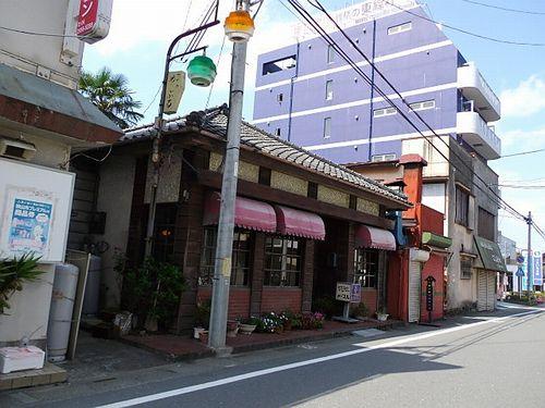 入曽・メープル1