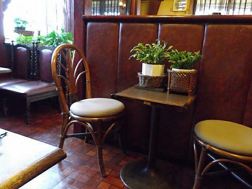 飯能・コーヒー苑9