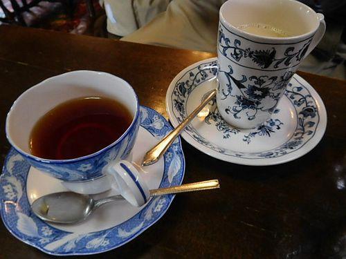 防府・純喫茶門8