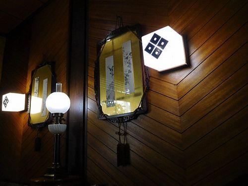 徳山・純喫茶たまゆら8