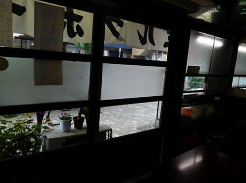 淡路町・サカエヤミルクホール5