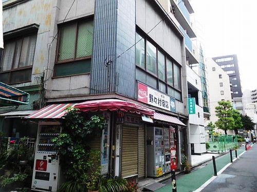 神田司町散策3