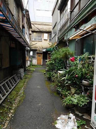 神田司町散策4