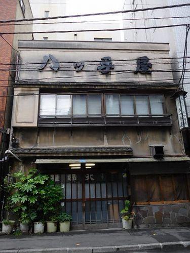 神田司町散策7