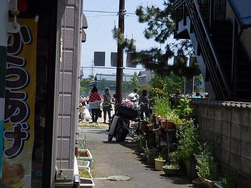 新潟・カンポス3