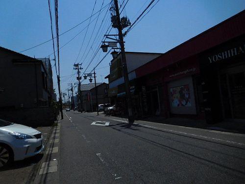 新潟・カンポス2