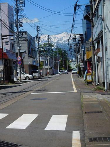 新井散策23