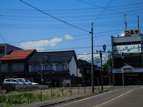 新井散策8