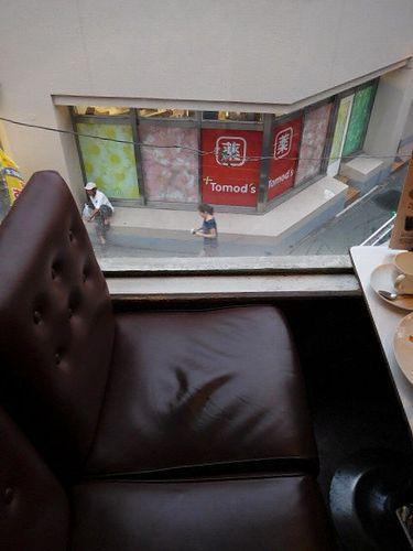 上板橋珈琲館6