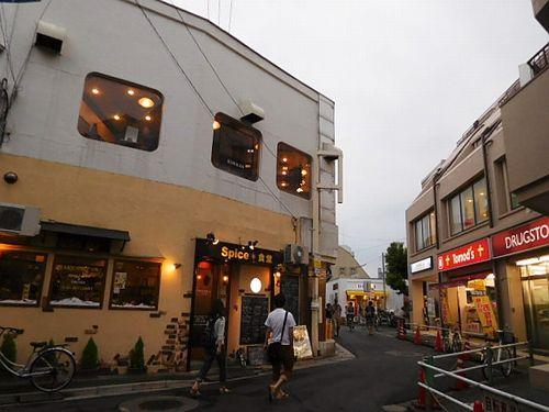 上板橋珈琲館13
