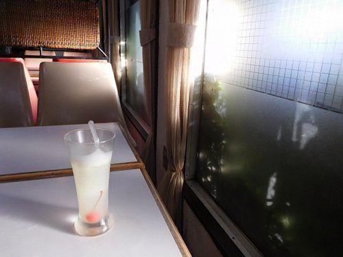 小見川・純喫茶光洋1