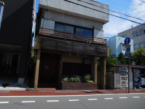 権堂散策4
