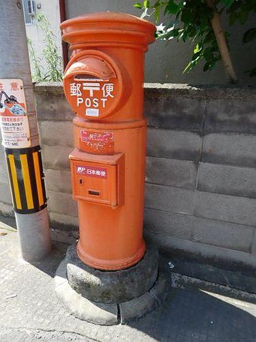 権堂散策5