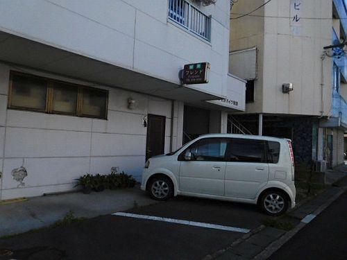 権堂散策6