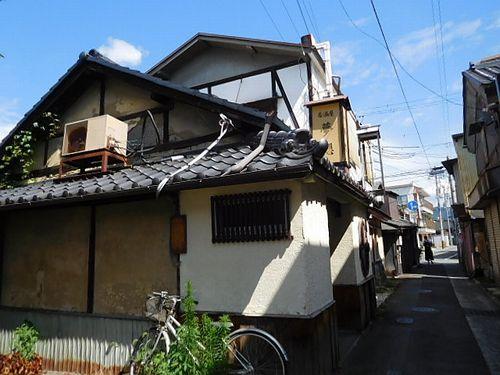 権堂散策15