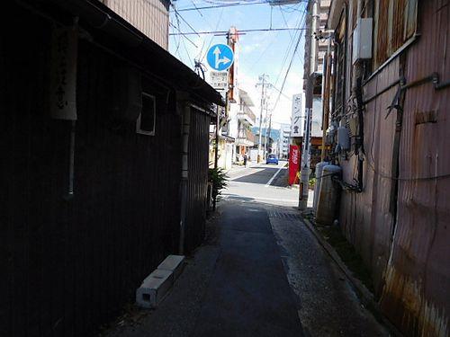 権堂散策16