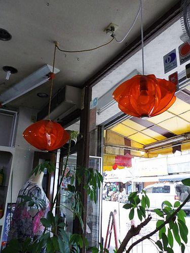 前橋弁天通商店街15
