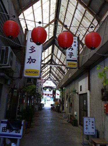 前橋弁天通商店街21