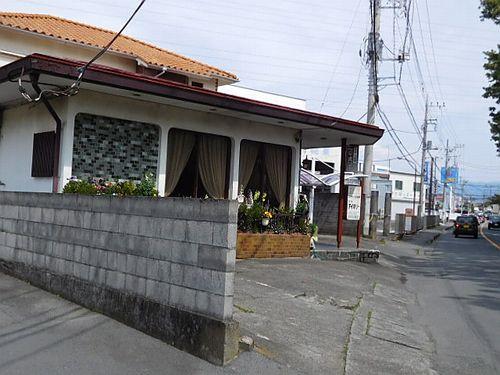 沼津・アイボリー2