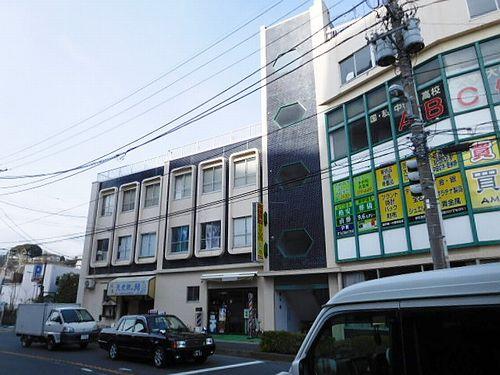 小田原・ケルン12