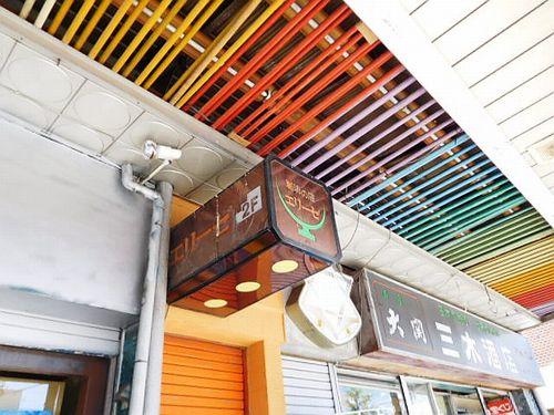 桐生の街並み11