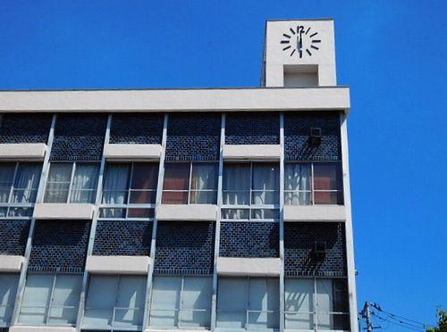 桐生の街並み12