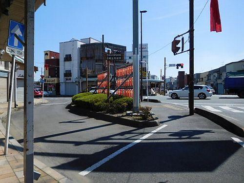 桐生の街並み20