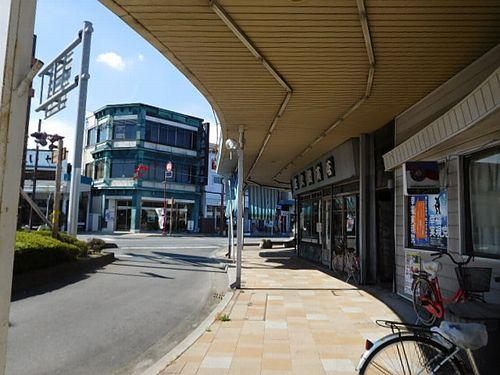 桐生の街並み22