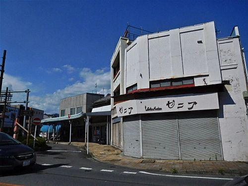 桐生の街並み21