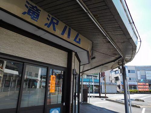 桐生の街並み19